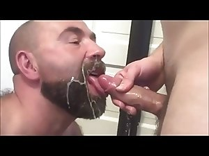 Cum Eaters Compilation